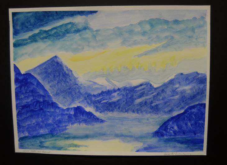 a312be31720df4cb2202_BOE_art_5_blue_mountain.JPG