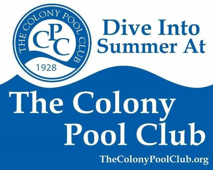 a31413db0d2a3b755081_the-colony-pool-club-flag-C_faceboook_AD___640x512_.jpg