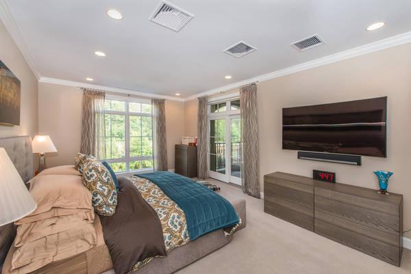 304 Metzger Drive, $849,000
