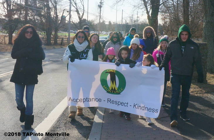 a3ded46f4cf589cae113_a_The_OneMontville_Martin_Luther_King_Day_walk_heads_down_Changebridge_Road__2018_TAPinto_Montville.JPG