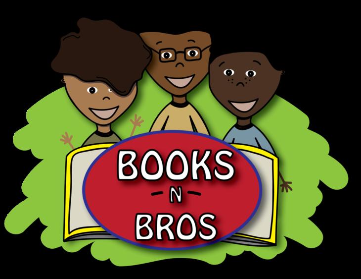 a453e1056730e7cb91a0_books_n_bros.jpg