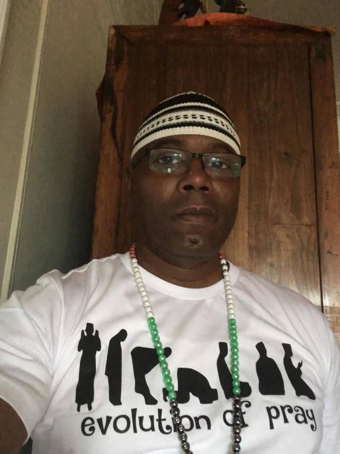 a470d6a58ec25cd471c3_Bashir_Akinyele.jpg