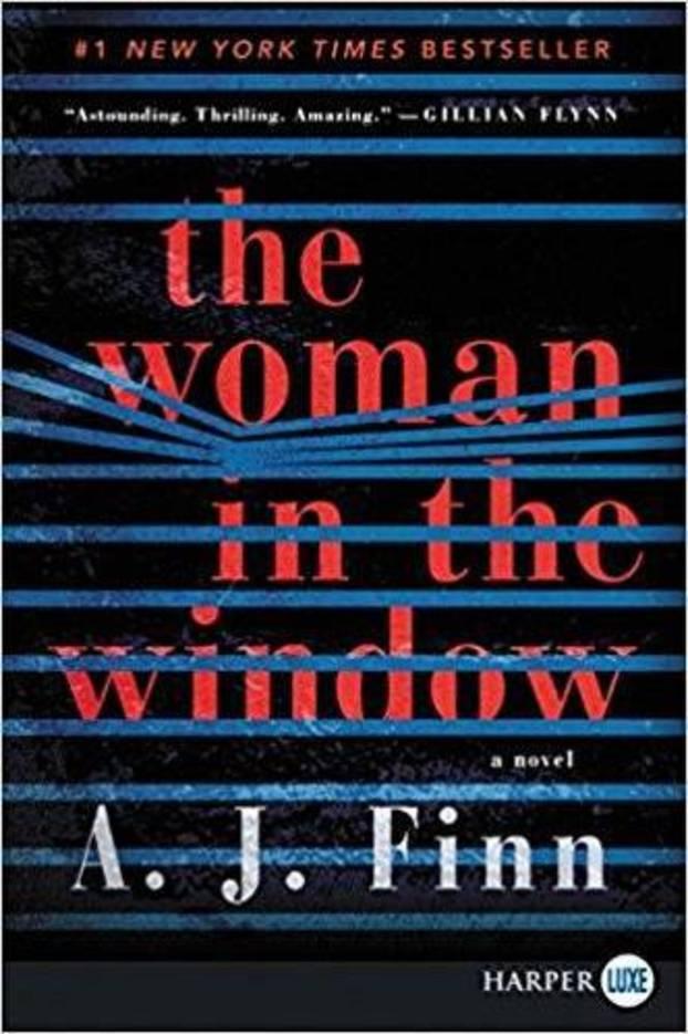 a4ad1b28fe8e96b60999_Woman_in_the_Window.jpg