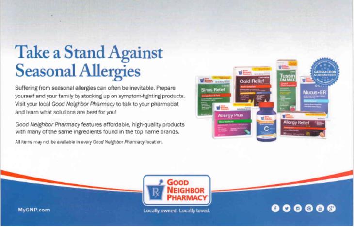 a4cb58f53b47c3cfb538_Allergy_Meds.jpg