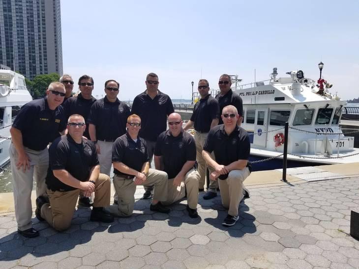a4d1c983f673df88b0f3_NYPD_Boat.jpg