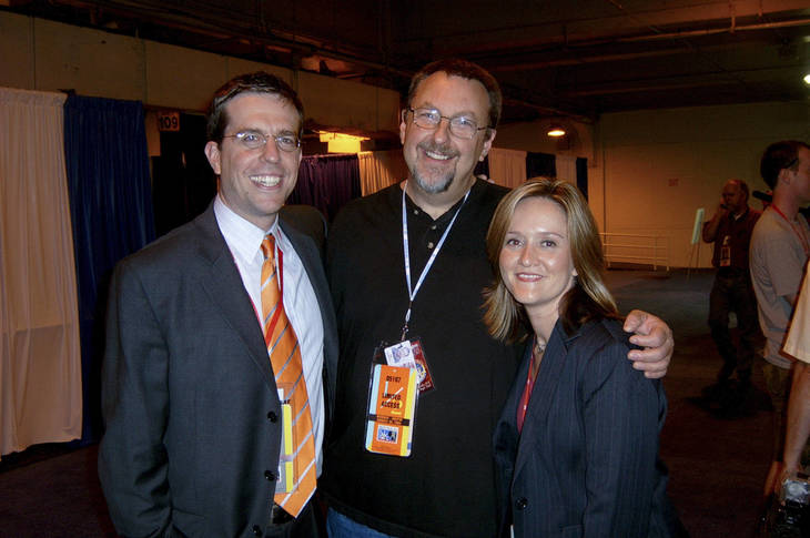 a4f9b214235876ff71f7_TK_with_Ed_Helms_and_Samantha_Bee.jpg