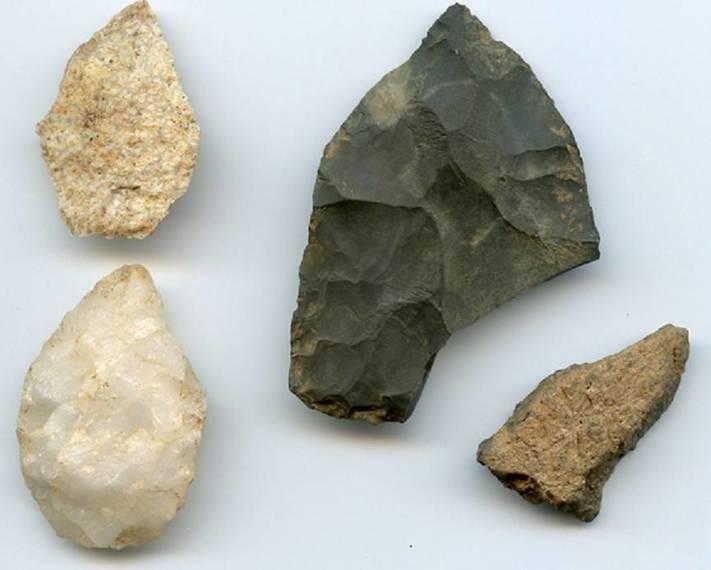 a512d184ea7e8f326405_rocks.jpg