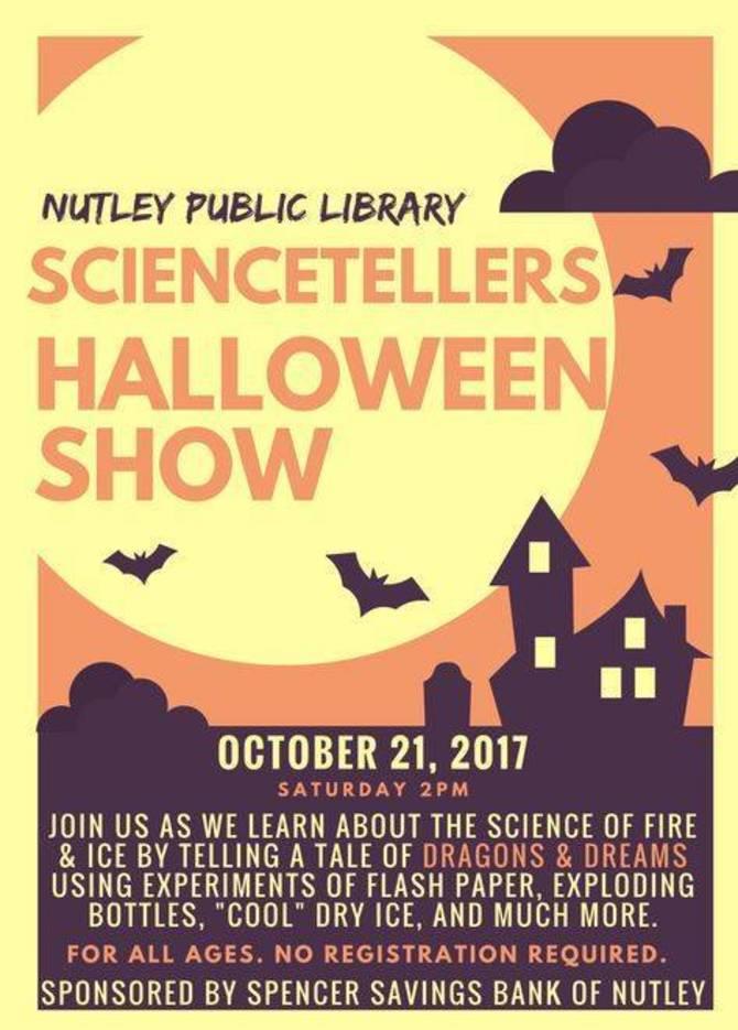 a53fb29a0a316ccdd529_z_Library_Halloween_2017_storytellers.JPG