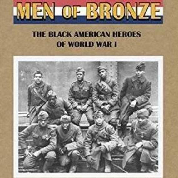a5f446d4f0695c08a417_6e895a09a16494f8d21c_Men_of_Bronze.jpg