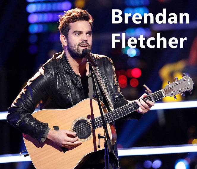 a602e87abf9f3b982a4a_Brendan-Fletcher-with-name.jpg