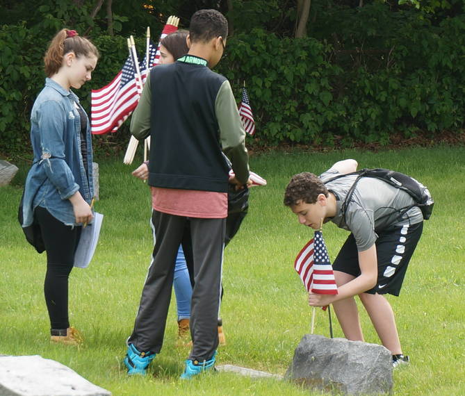 a61f7792b0f978c12bd7_a_Memorial_Day_cemetery_project_5.JPG