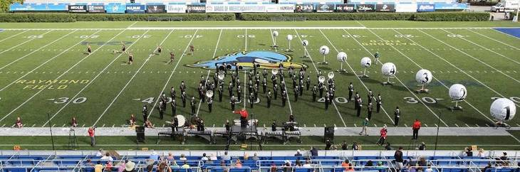 a63f4ab252f968cafc2e_Marching_Band.jpg