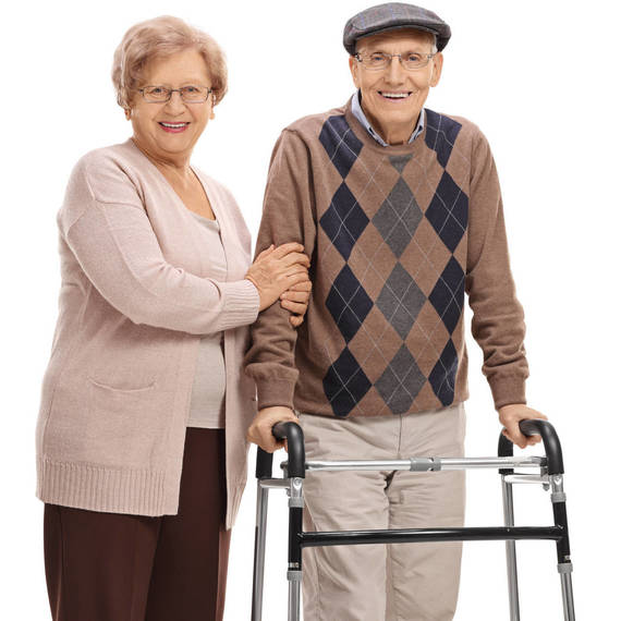a66ebf8d84fdb0883008_7892bfe659f825735998_Elderly_Couple_KV_Post_Making_Home_Senior_Safe.jpg