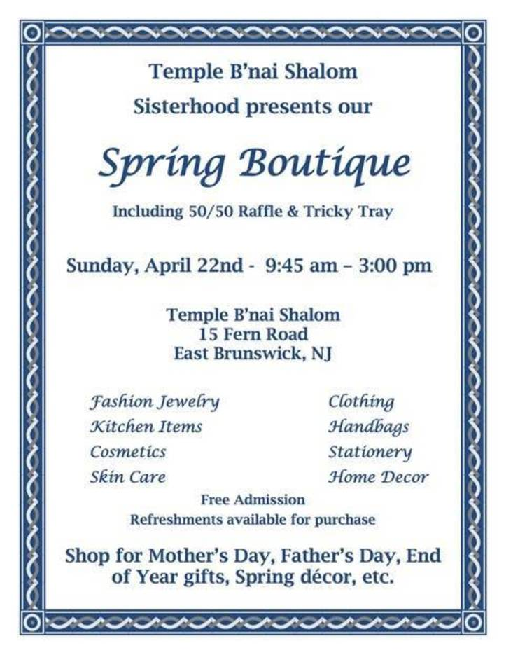 a677066310b6b3b7d3ce_TBS_Spring_Boutique_Flyer_2018.jpeg
