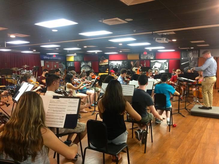 a67aa7702ef1970f5245_CHS_Orchestra_workshop.jpg