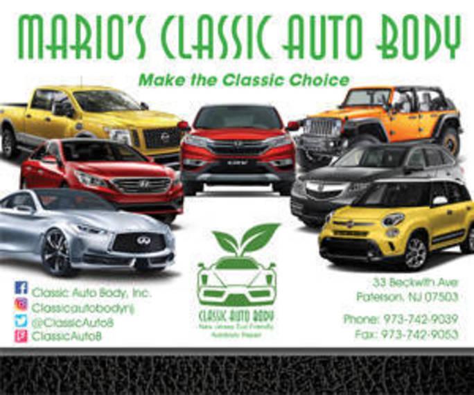 a683f05f1068a9ec041c_Classic_Auto_Body.jpg