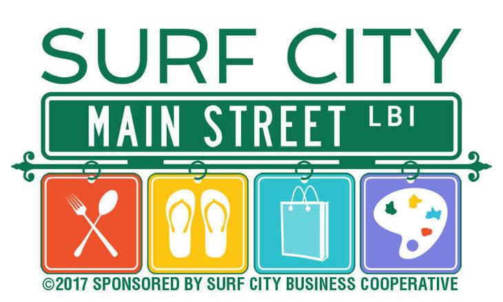 a6b9fdc2065526a0aece_Surf_City_main_street_lbi.jpg