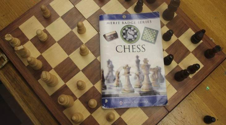a6c32acd566e5466711c_Troop_22_Chess_a.JPG