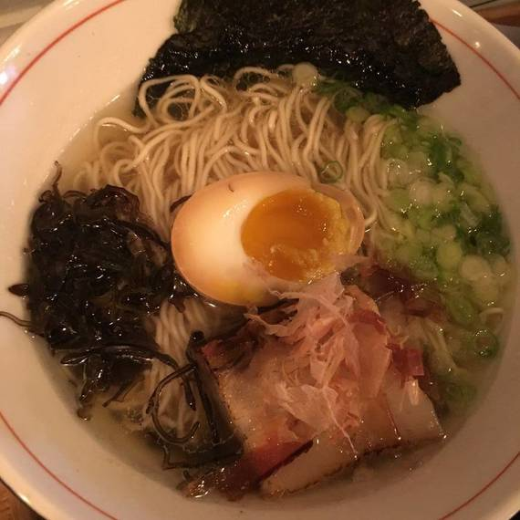 a6d3804cb65269785986_nagomi_-_nagomi_shoyu_ramen.jpg