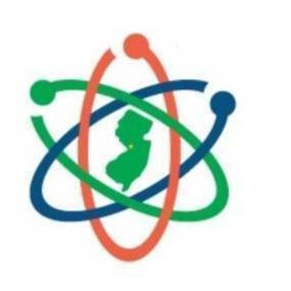 a6fa2956552c39c74463_9338b81ba8a489de0c28_march_for_science.jpg