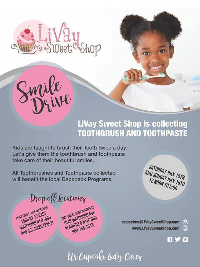 a714538c5427aaababb5_LiVay_Toothbrush_and_Toothpaste_Drive_2017.jpg