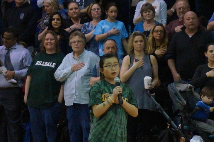 a7376de56e21954b1377_a_Julie_Leung_sings_the_National_Anthem.JPG