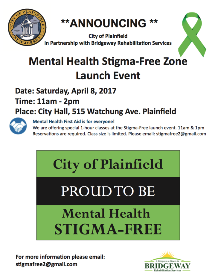 a75c6c87474434d8b910_Stigma-Free_Zone_Launch_Event.jpg