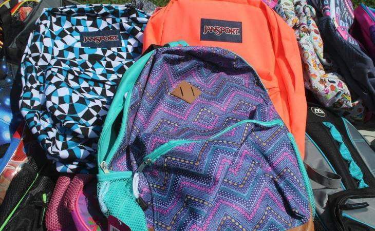 a777efe82d31c2a0a51c_Backpack_Giveaway_Bloomfield_August_26_2017_o.JPG