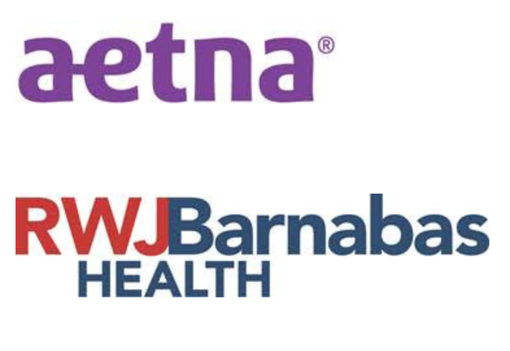 RWJBarnabas Health Facilities to Remain In-Network Without