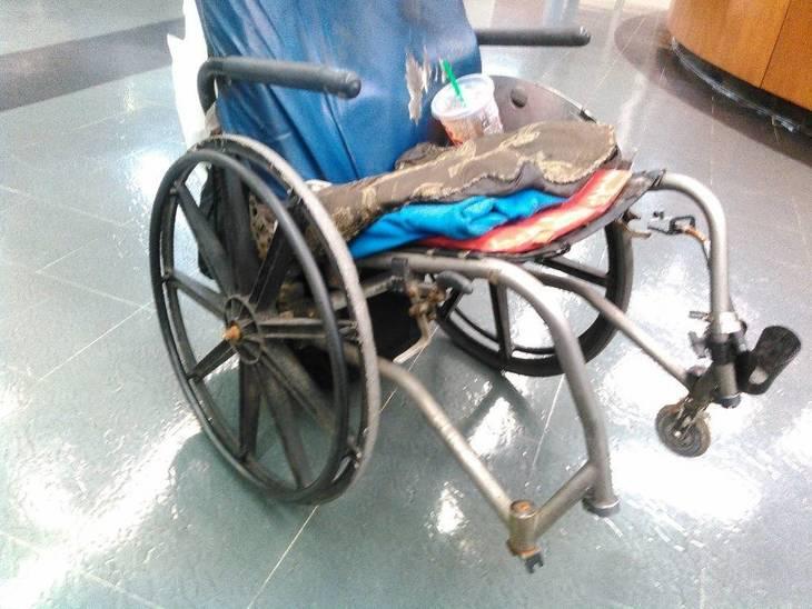 a7faff715360ed78a006_wheelchair_1.jpg
