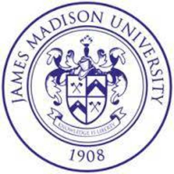 a805e42ad4db866cedf6_james_madison_university.jpg