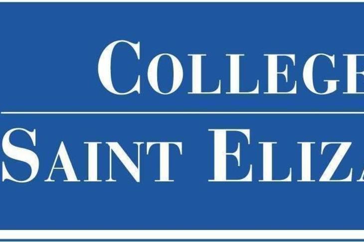 a81c8844ca3d32d083c3_e1b70e59afe711d511d7_03c226e3d61764cebe6c_Page-5-College-of-St.-Elizabeth.jpg