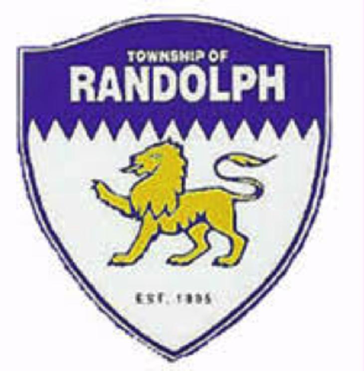 a8b00777687d02b5c06f_Randolphlogo.jpg