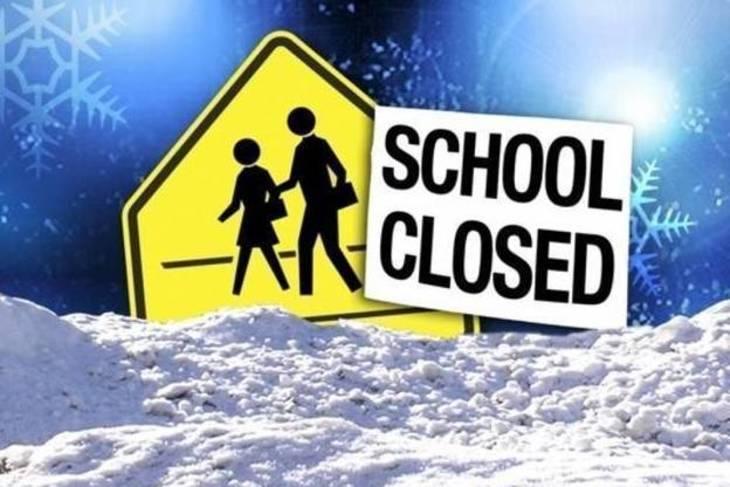 a8c9f5849d8c57650335_4a8e91543e7a439ba88c_School-closed.jpg