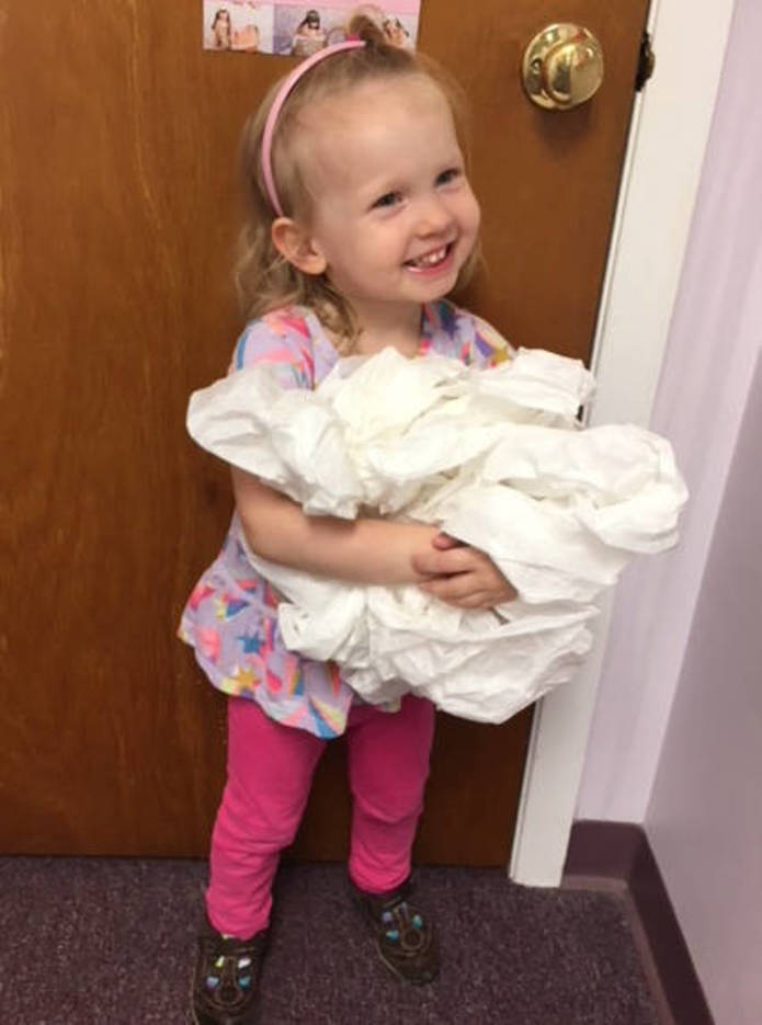 A Call to Action: More than 200Join the Walk on May 19th, in Sea Bright to Honor Vienna Carly Savino and Raise Awareness for SUDC