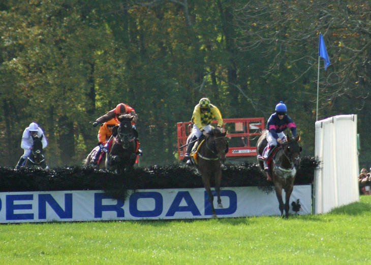 a95252d5e7e1551bd7b0_Far_Hills_Races_Grand_National219.JPG