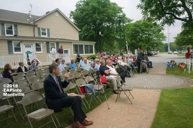 a95a22aac96d958940aa_a_The_assembly_at_the_2018_Memorial_Day_commemoration__2018_TAPinto_Montville___1..JPG