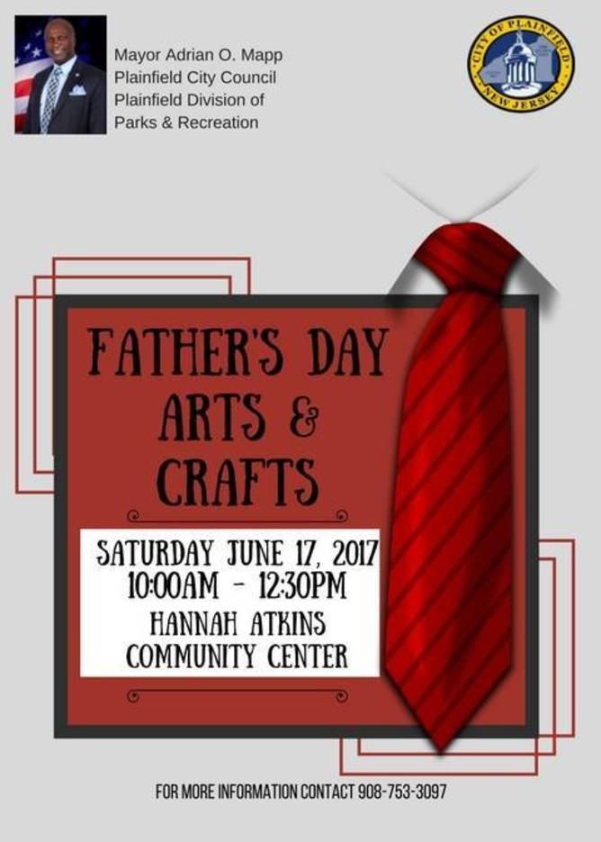 a9638f913b9f054e90c2_Father_s_Day_Arts___Crafts.jpg