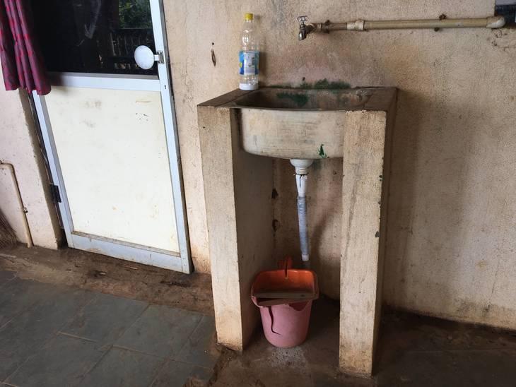 a974c932db6fedcf8edd_Sink-Water_Source.JPG