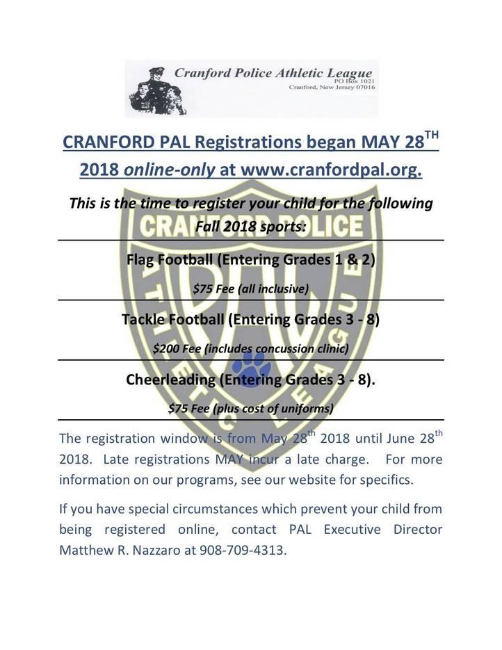 a976ab123350fafb11bc_PAL_Registration_Announcement.jpg