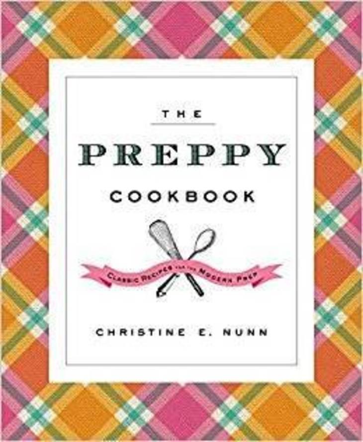 a9a6c3bf4f983432b420_Preppy_Cookbook.jpg