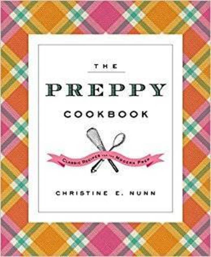 a9a6c3bf4f983432b420_Preppy_Cookbook.jpg
