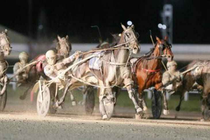 a9adf58e727c3cc98ace_Breeders_Crown_2017_Hoosier311.JPG