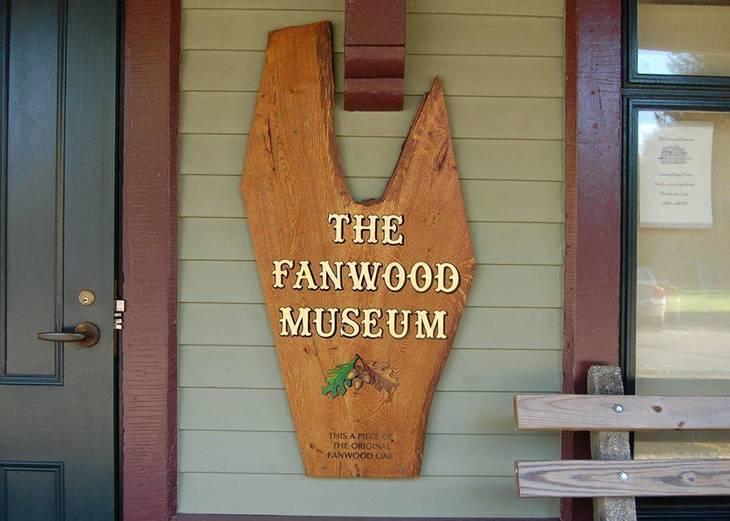 a9c3ba944a9a535cfd22_Fanwood_Museum.jpg
