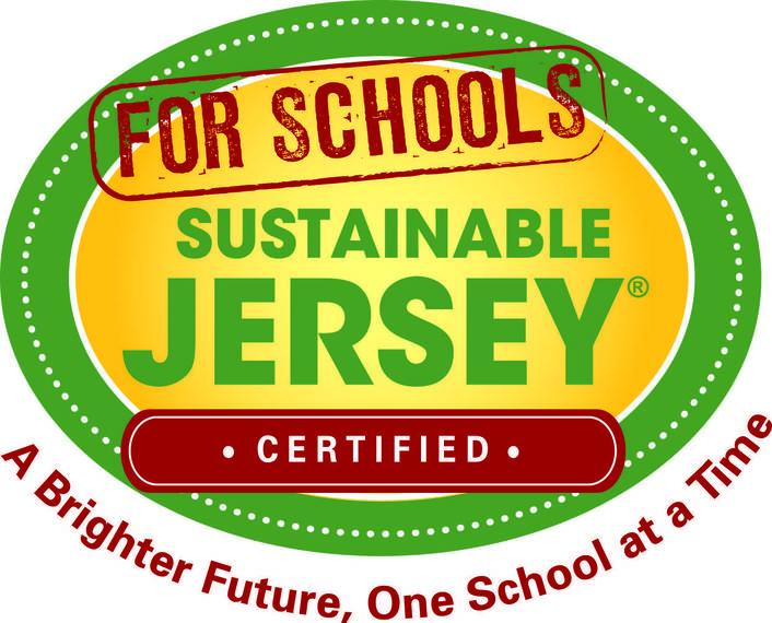 a9d74145232b8aa573a5_SJ_Schools_Logo_for_Project_Signage.jpg