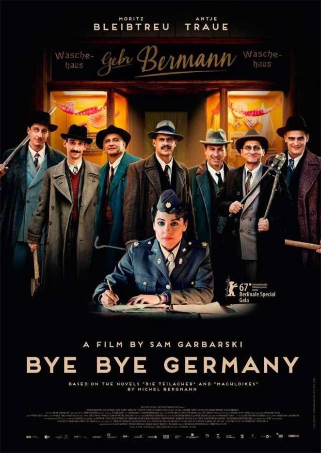 a9dedddb11effcaeff1e_Bye_Bye_Germany.jpg