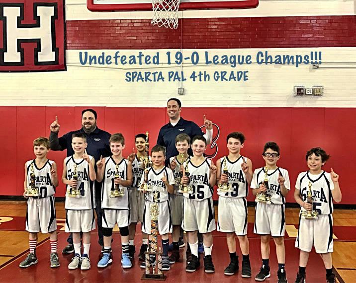 The basketball lakeland midget personal