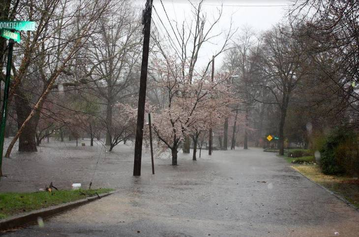 a9ee633a85c3c7f4fb49_April_16_Flooding_b.JPG
