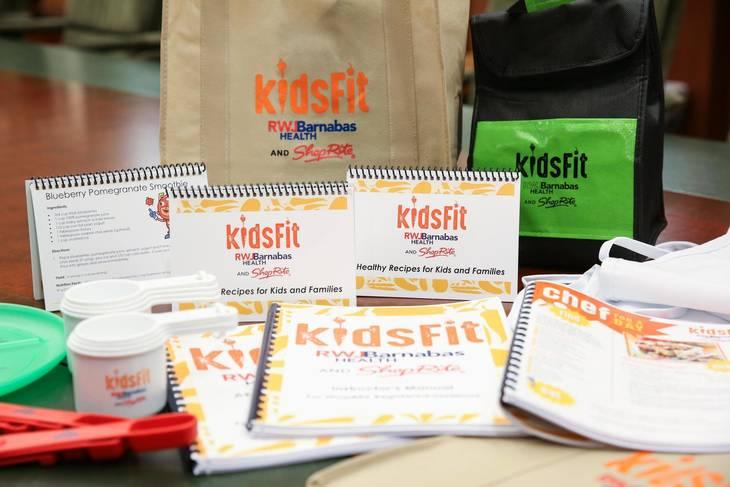 a9f4c2f2dc5b77928e1d_KidsFit_at_ShopRite_items.jpg