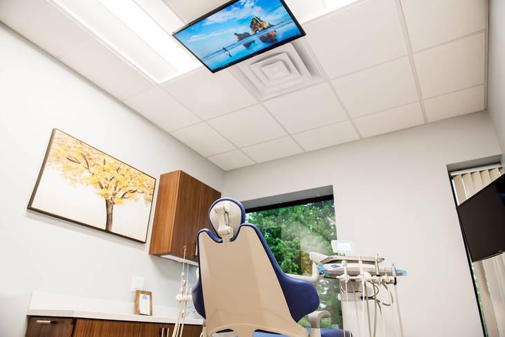 aa126c3283849f1e224e_New_Providence_Dentistry__11_.jpg